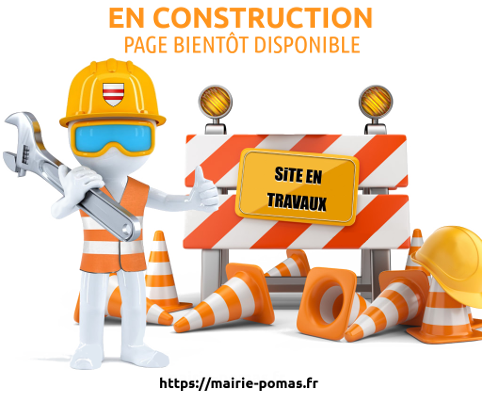 site en construction 482x400