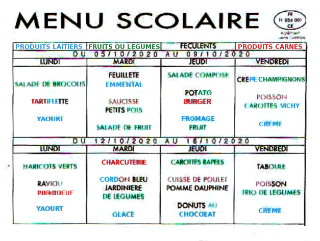Menu-scolaire-05-à-16-10-2020